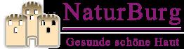 gesunde schoene haut-Logo